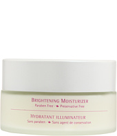 June Jacobs Spa Collection - Brightening Moisturizer