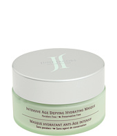 June Jacobs Spa Collection - Intensive Age Defying Hydrating Masque