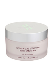 June Jacobs Spa Collection - Intensive Age Defying Body Emulsion