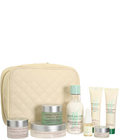 June Jacobs Spa Collection - Intensive Age Defying Travel Kit