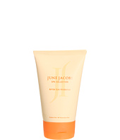 June Jacobs Spa Collection - After Sun Hydrator
