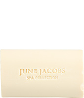 June Jacobs Spa Collection - Cranberry Cleansing Bar