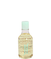 June Jacobs Spa Collection - Citrus Moisturizing Hand Wash