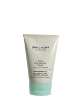 June Jacobs Spa Collection - Citrus Hand and Foot Rescue