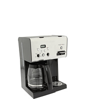 Cuisinart - CHW-12 Coffee Plus 12-Cup Coffee maker and Hot Water System