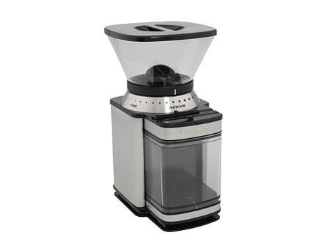 My new coffee-