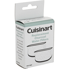 Cuisinart DCC-RWF Replacement Coffee Maker Water Filters - 6pm.com