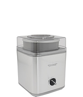 Cuisinart - ICE-30BC Pure Indulgence™ Frozen Yogurt-Sorbet & Ice Cream Maker
