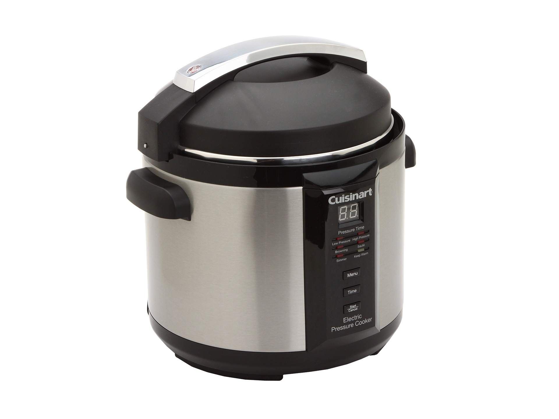 On Sale Electric Pressure Cooker ~ No results for cuisinart cpc electric pressure cooker