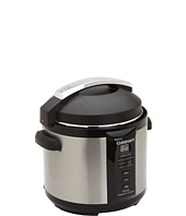 Cuisinart - CPC-600 Electric Pressure Cooker