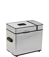 Cuisinart - CBK-100 Automatic Bread Maker