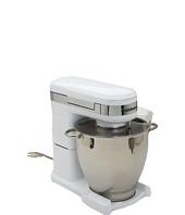 Cuisinart - SM-70 7-Quart Stand Mixer