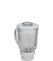 Cuisinart - SM-BL Blender Stand Mixer Attachment