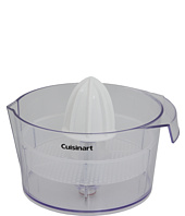 Cuisinart - SM-CJ Citrus Juicer Stand Mixer Attachment