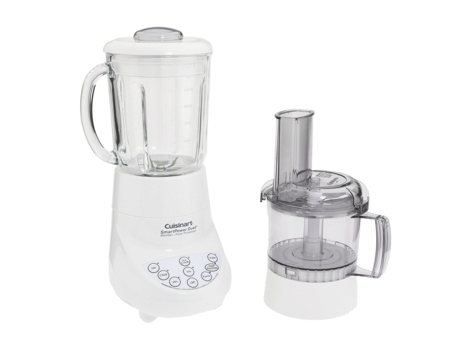 no results for cuisinart bfp 703 smartpower duet r blender. Black Bedroom Furniture Sets. Home Design Ideas