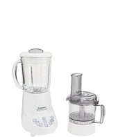 Cuisinart - BFP-703 SmartPower Duet(r) Blender/Food Processor