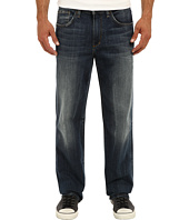 Joe's Jeans - Rebel Relaxed Fit in Miller