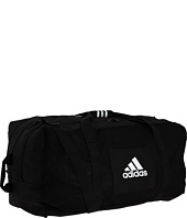 adidas - Team Carry Duffel XL