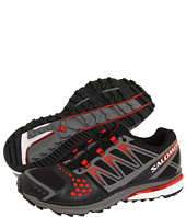 Salomon - XR Crossmax Guidance