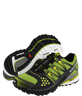 Salomon - XR Crossmax Neutral