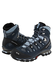 Salomon - Quest 4D GORE-TEX®