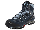 Salomon Quest 4D GORE-TEX