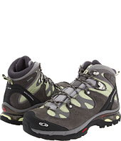 Salomon - Comet 3D Lady GORE-TEX®