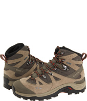 Salomon - Discovery GORE-TEX® Women's