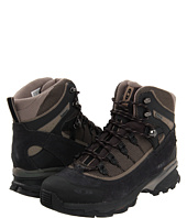 Salomon - Explorer GTX®