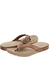 Crocs - Yukon Flip