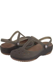 Crocs - Carlie Mary Jane