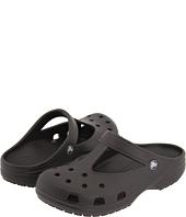 Crocs - Candace Clog W