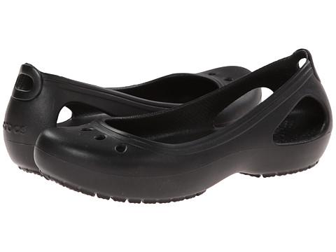 Crocs Kadee