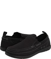 Crocs - Walu