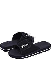 Fila - Slip On Low