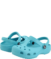 Crocs Kids - Candace (Infant/Toddler/Youth)