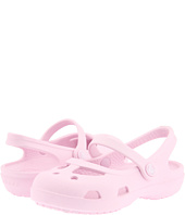 Crocs Kids - Shayna (Infant/Toddler/Youth)