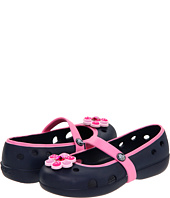Crocs Kids - Keeley (Infant/Toddler/Youth)