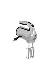 Dualit - 88520 Professional 5 Speed Hand Mixer