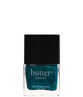 Butter London - Shimmer Nail Polish