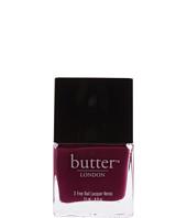 Butter London - Classic Nail Polish