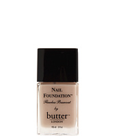 Butter London - Flawless Basecoat Nail Foundation