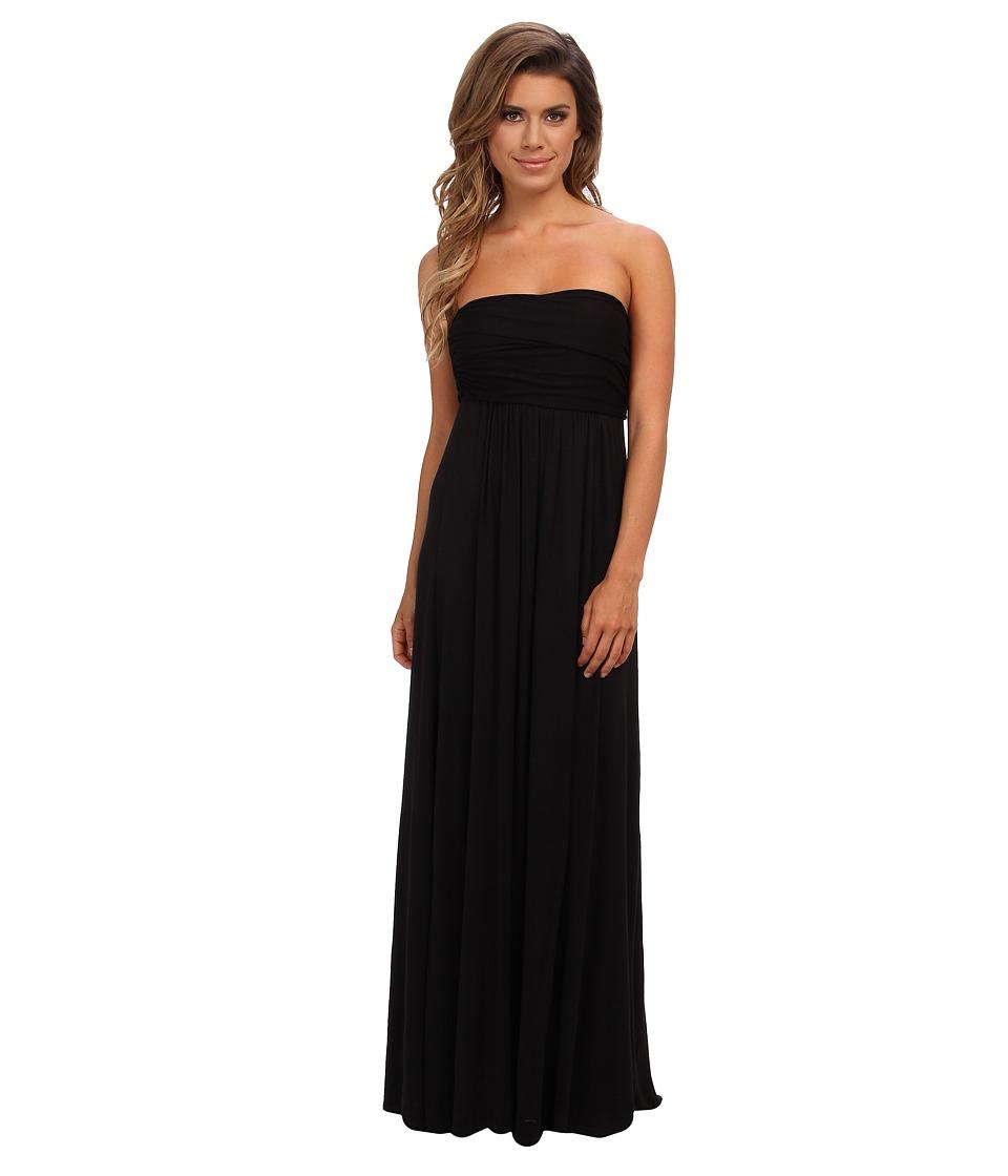 Culture Phit Hally Dress (Black) Women