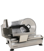 Waring Pro - FS800 Professional Food Slicer