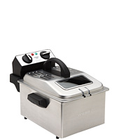 Waring Pro - DF250B Professional 1 Gallon Deep Fryer