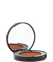 NVEY ECO - Powder Blush