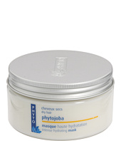 Phyto - Phytojoba Intense Hydrating Mask