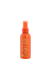 Phyto - Phyto Plage L'Original Protective Beach Spray
