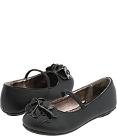 Kenneth Cole Reaction Kids - Over The Tap 2 (Infant/Toddler)