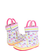 Robeez - Splish Splosh Mini Shoez (Infant/Toddler)